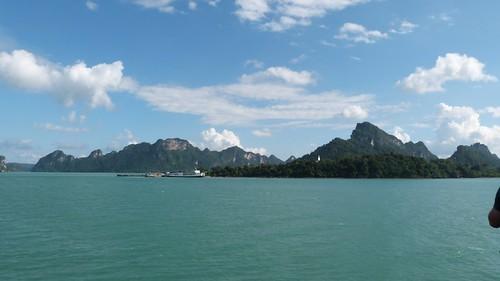 Thailand-0292