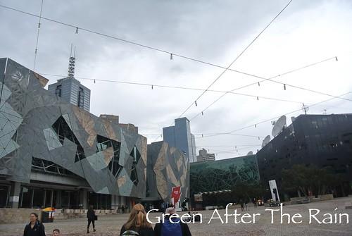 150912d Melbourne CBD _36