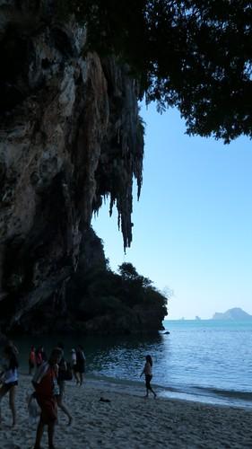 Thailand-0745