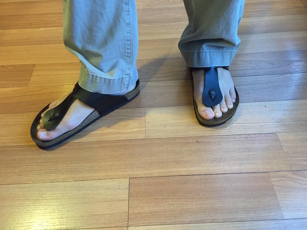 Birkenstock Medina Sandals, Birkenstocks Online Shop: www