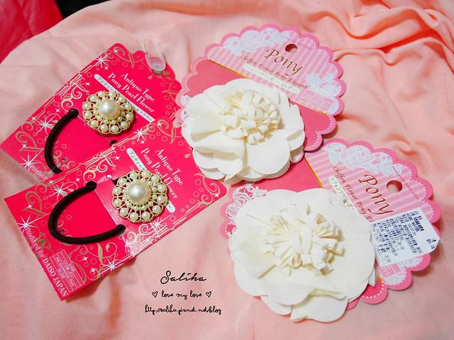 結婚新娘婚禮婚鞋diy (4)