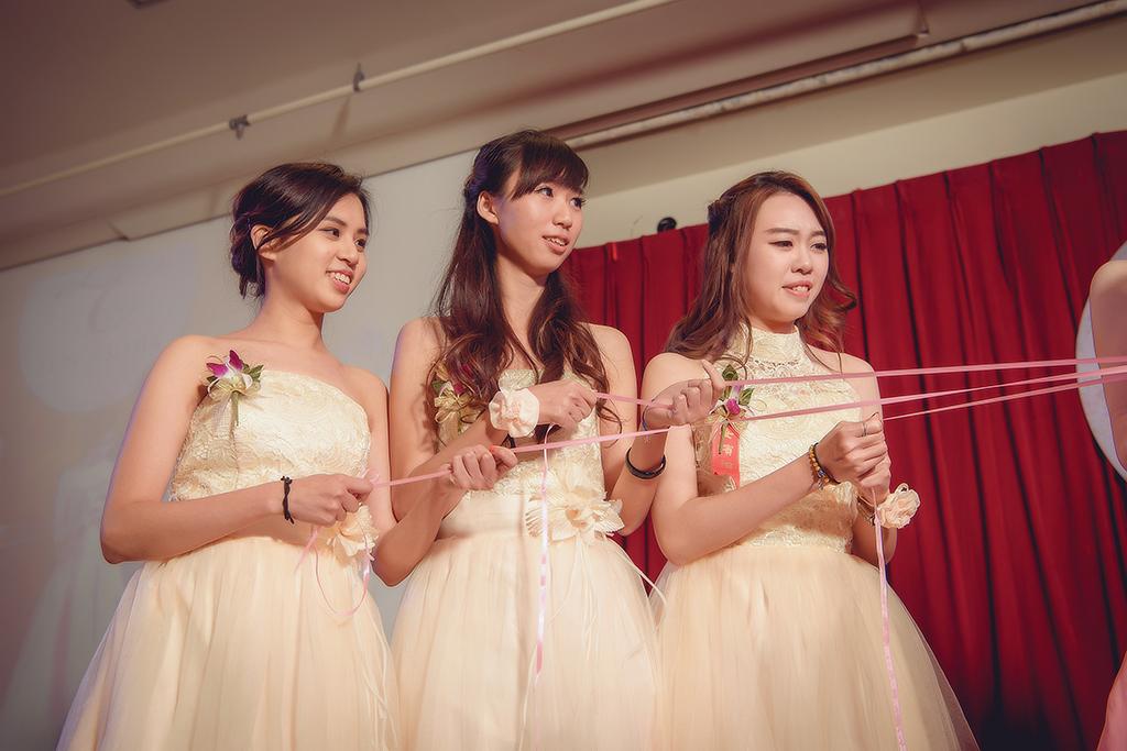 20151230后里東達婚宴會館婚禮記錄 (802)