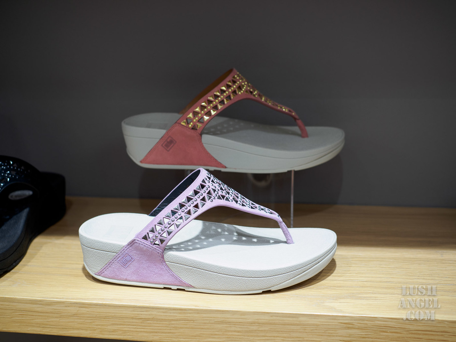 fitflop-pastels