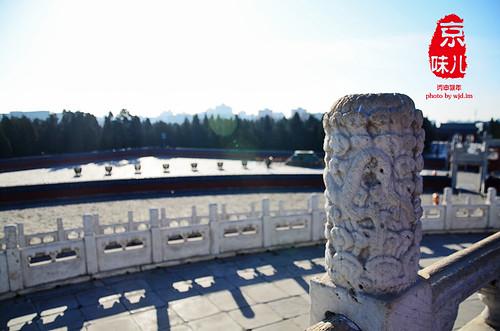 北京中轴线3