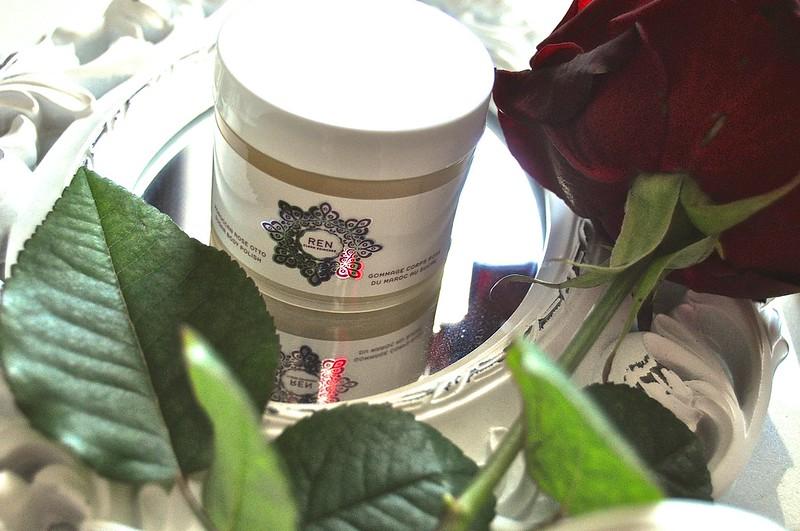 Rose Skincare - 3