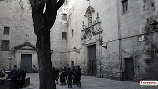 Escenarios_GuerraCivilBCN_FL001_Foto03