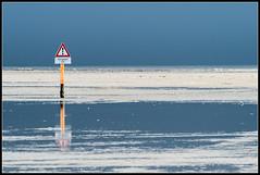 Sankt Peter Ording Strand