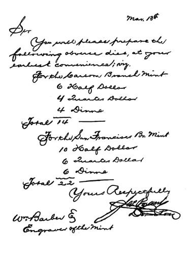 1873dies