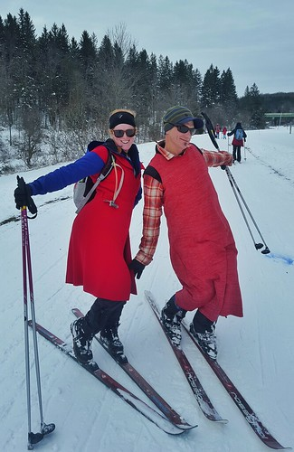Red dress hash Feb 14 2016