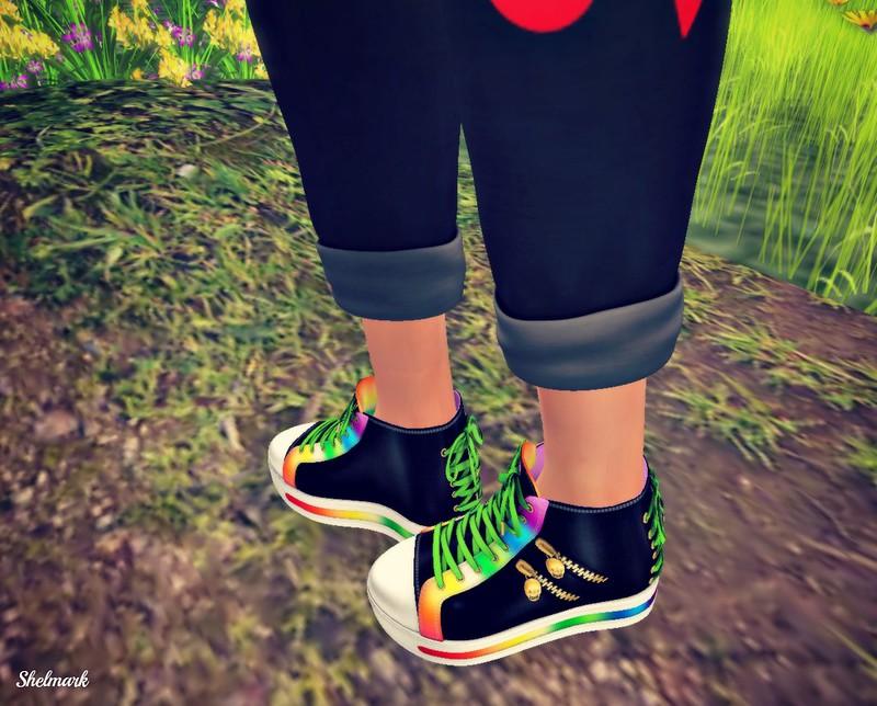 Blog_Ipiteme_Rainbow_015