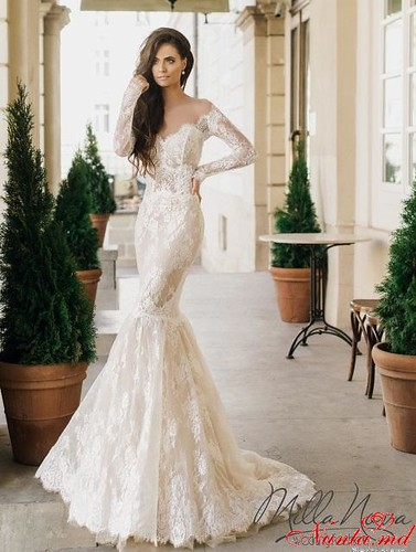 Salon de Mariaj Cocos-Tot luxul și eleganța modei de nuntă într-un singur loc! > FERIDE