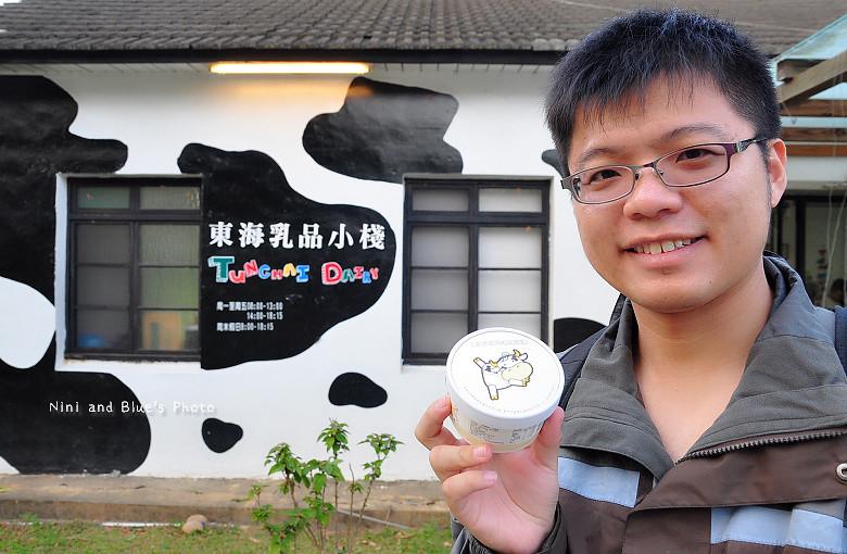 東海大學美食景點好客茶飲小吃08