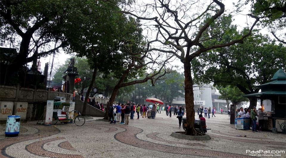 Macau (34)