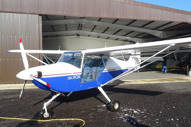 PH-3S1