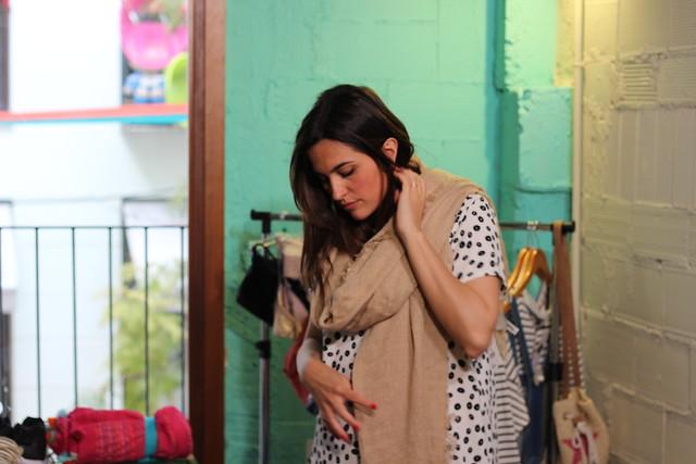 Pop up store Carrefour_ Rojo Valentino Blog (44)