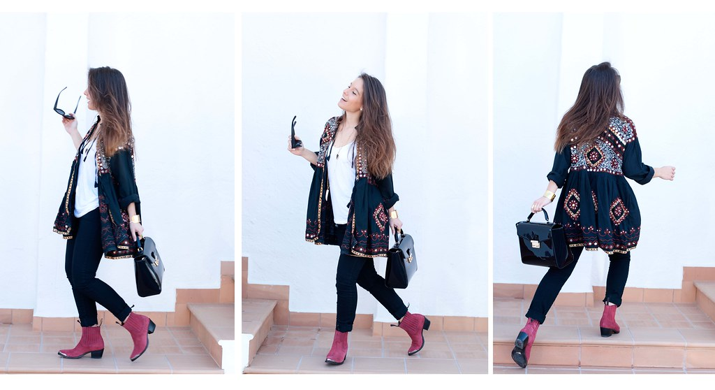 03_boho_outfit_in_black