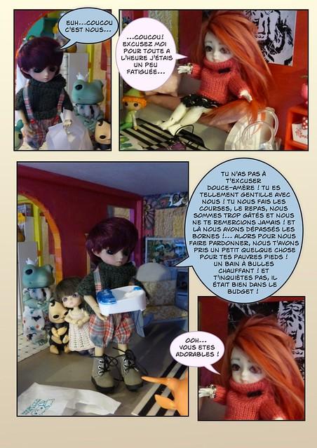 Tinies~ En roue libre ! p.8 - Page 7 25726882064_96d5fab795_z
