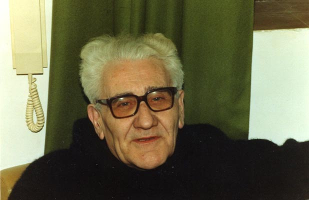 p.José RiveraR.