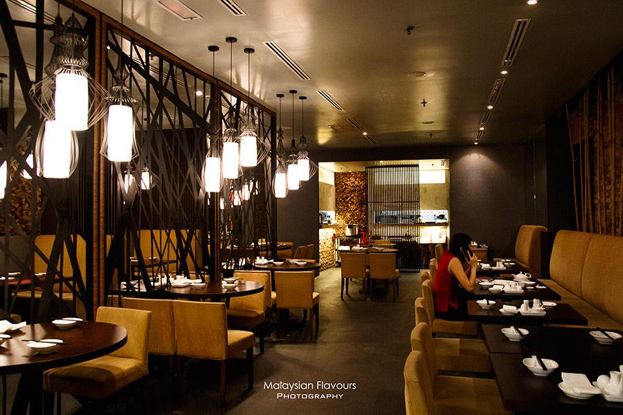The Prince Restaurant 1Mont Kiara KL