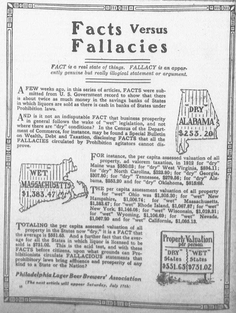 Facts-v-Fallacies-48-1915
