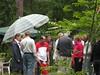Augustfeier 2008 Estland