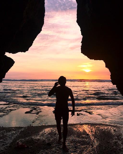 _manlul_bali_amlul_miguel_carrizo_indoseia_beach_21