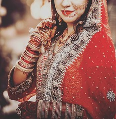 Bookings Open For Your Complete Wedding's Story #Sialkot  For Booking call us here at this number 03338619320 #sialkotphotographer #sialkotcantt #maan13987 #lahore #suhaagweddingshow #engagement #engaged  #weddinginspiration #weddingphotography #weddingi