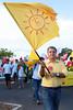 PSOL participa de ato em defesa da democracia no dia 31 de março, em Brasília