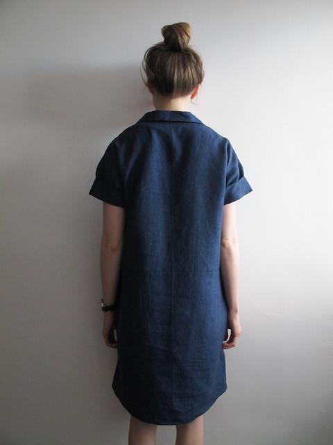 Factory dress-1