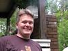2008-08-09-at-18-45-12_2751573614_o