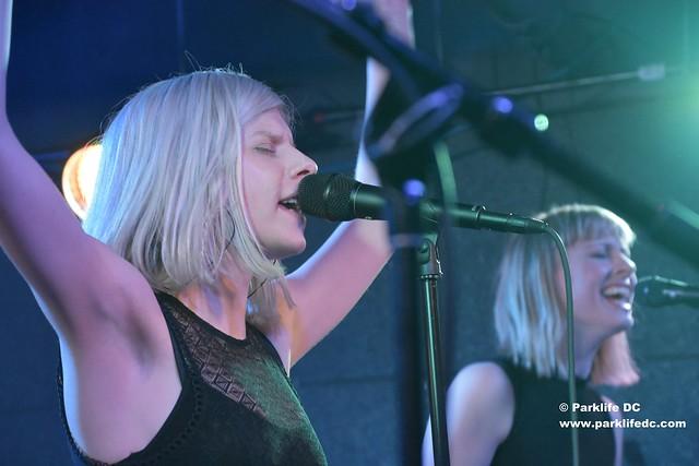 Aurora Aksnes 12