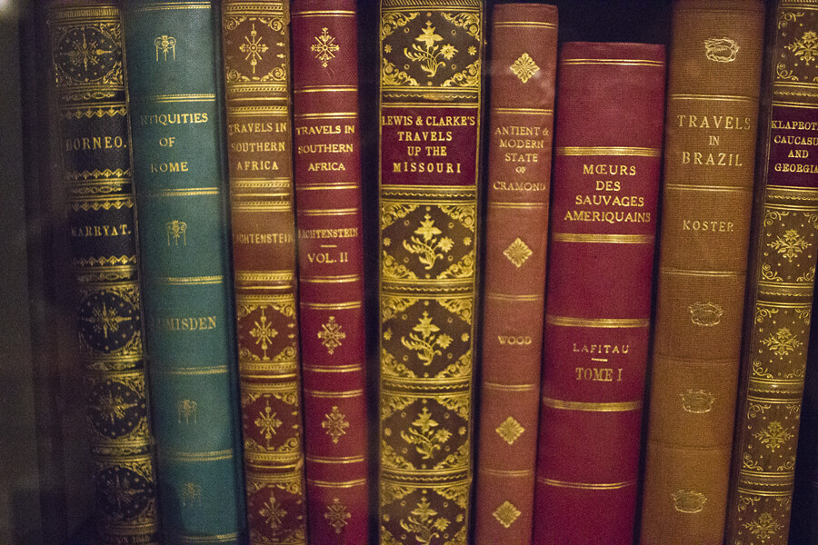 books, vintage books, antique books, library, book spines, british museum, britishmuseum, the british museum, british museum london, artifacts at british museum, london, museums in london, london museums, things to do in london