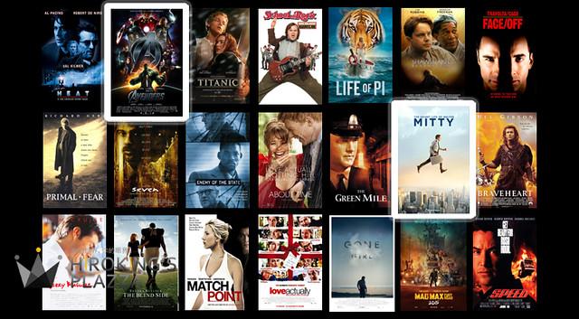 30部「值得一看」的好萊塢電影佳作!