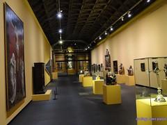 Museo de Santa Cruz (Toledo)