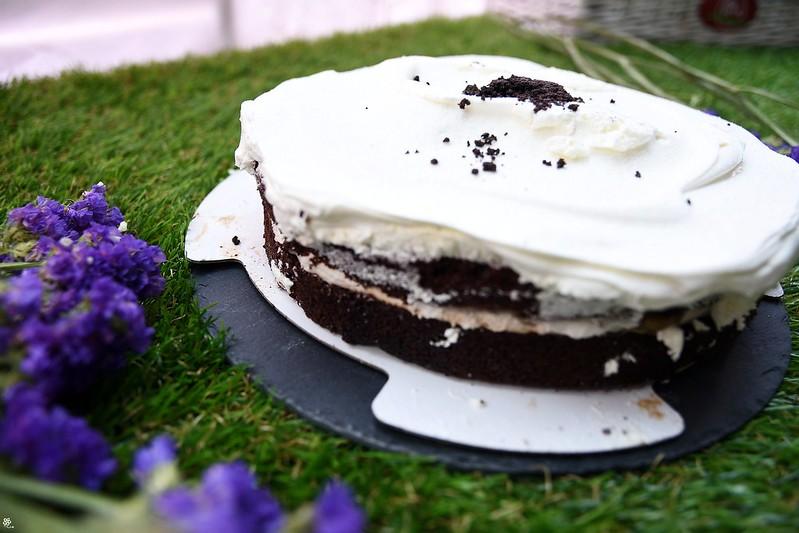 惡魔蛋糕D2母親節蛋糕推薦台北 (12)