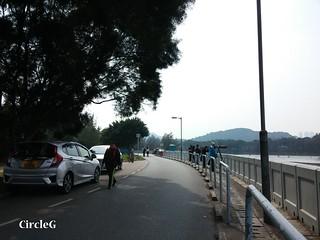 CircleG 遊記 元朗 南生圍 散步 生態遊 一天遊 香港 (51)