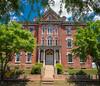 St. Francis Xavier Convent (1868), 1021 Crawford St, Vicksburg, MS, USA