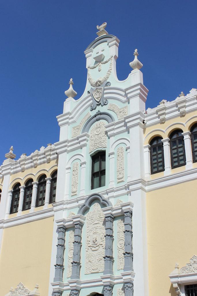 Panama Blog-13