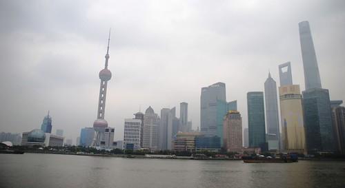 53 Bund en Shangai  (22)