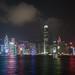 Hongkong: Nacht