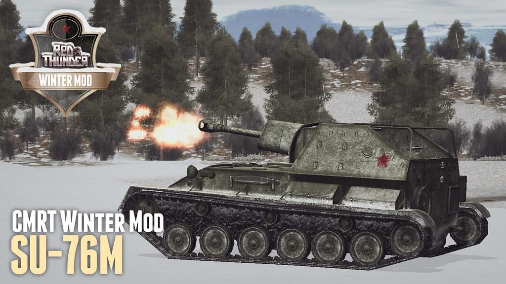 CMRT-Winter-Mod-SU-76M-3