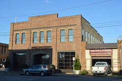 009 Avondale Brewing Company