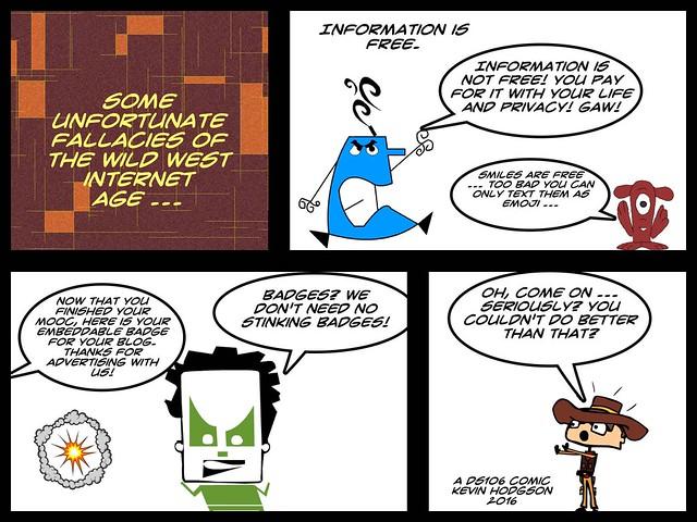 InternetKid12