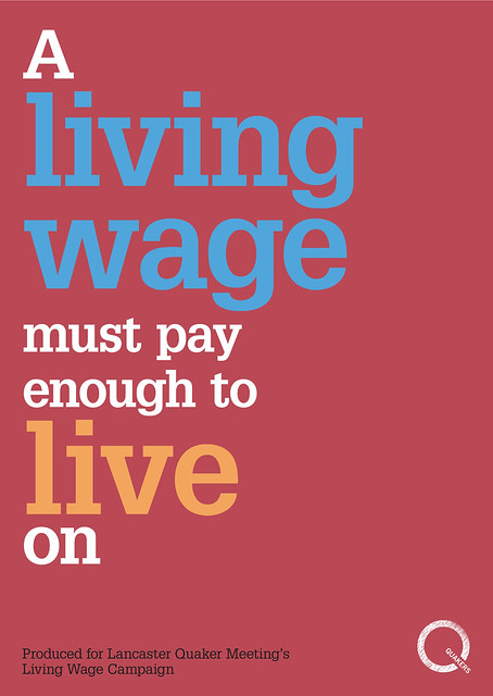 Living Wage.indd