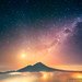 "Phosphorus (""Light-Bringer"") by Anton Jankovoy (www.jankovoy.com)"