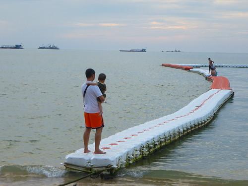 Thailande-Pattaya 16 (13)