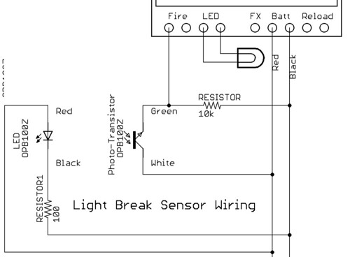Cropped - Light Break Sensor Wiring Diagram for Ammo Counter
