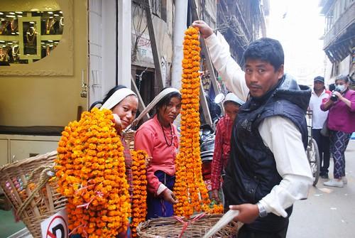08 Katmandu (31)