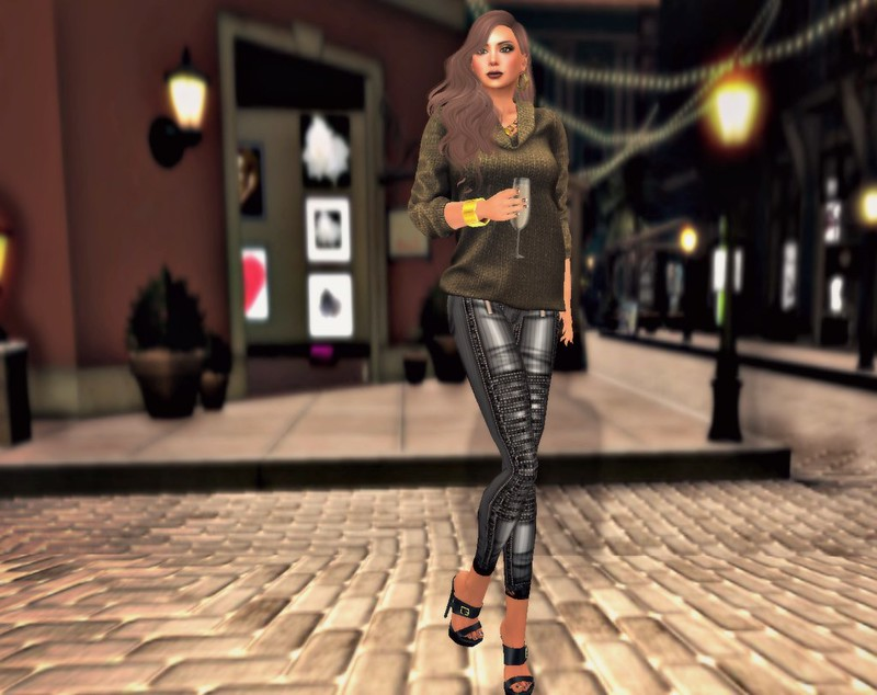 Blog_Ipiteme_Glamrous_011