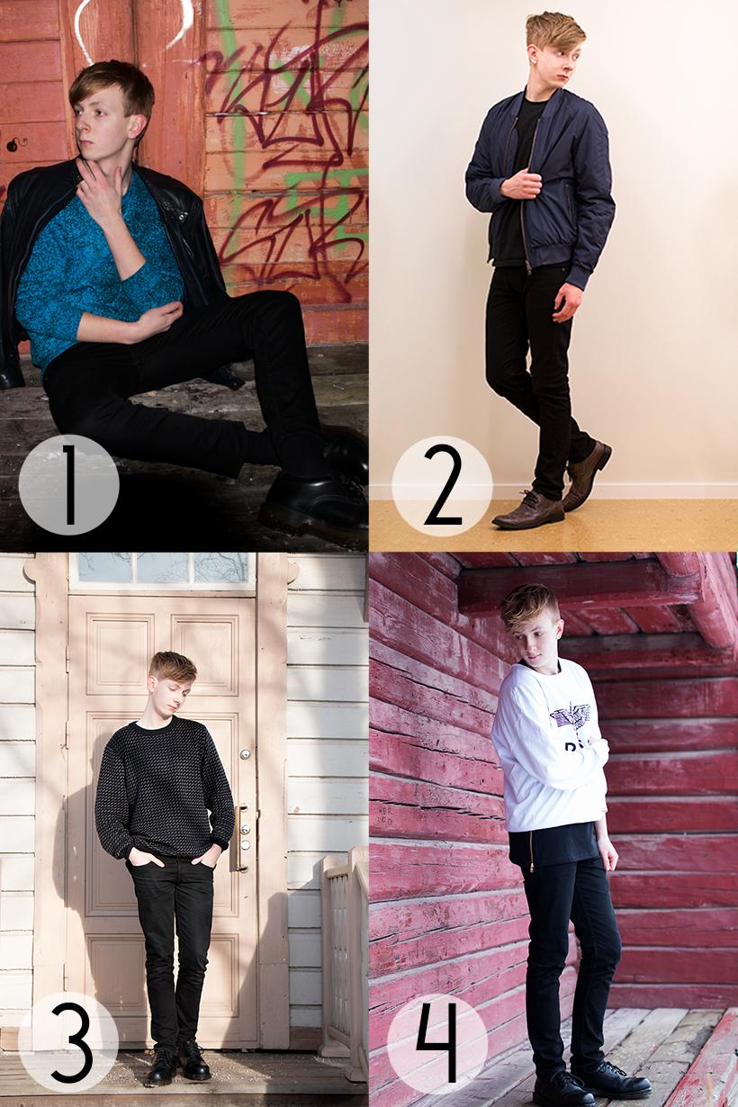 jere_viinikainen_look_lookbook_fashion_photographer_Valokuvaaja_muoti_VALMIS2_1